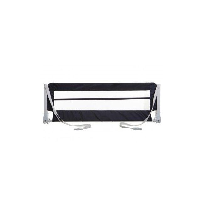 Dreambaby Navy Bed Rail,109x45-5cm