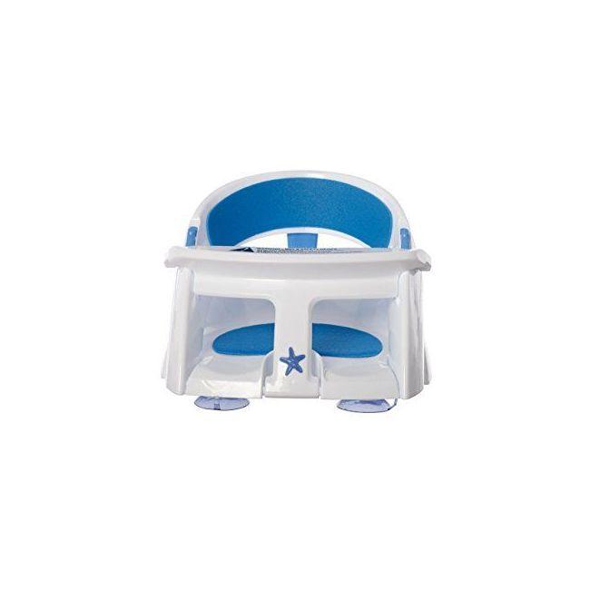 Dreambaby Super comfy Baby Bath Seat
