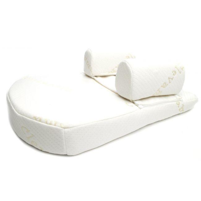 Duma Safe Child Safety Sleep Positioner Small