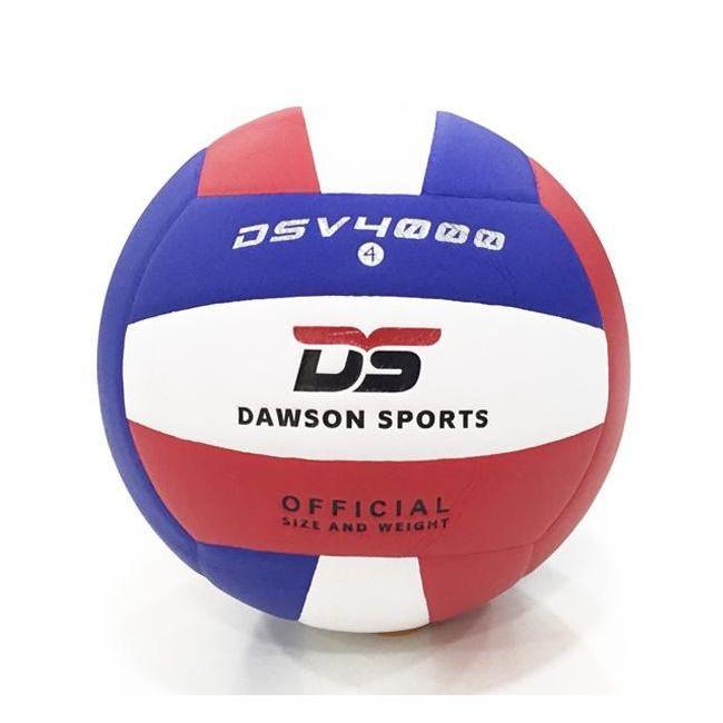 Dawson Sports - 4000 Volleyball