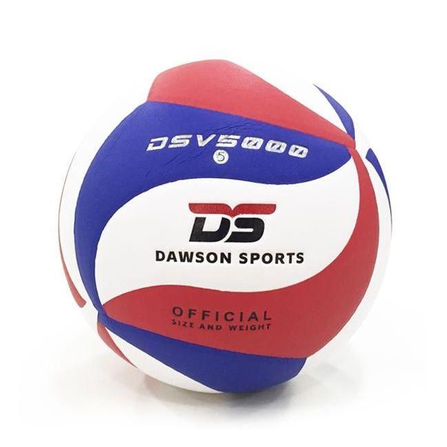 Dawson Sports - 5000 Volleyball