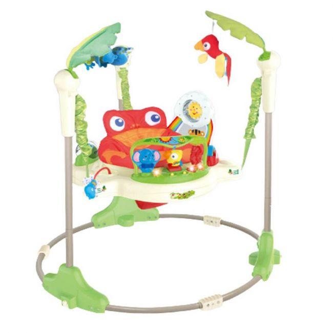 Duck Kids - Baby Jumper - 88601