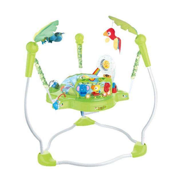 Duck Kids - Baby Jumper - 88602
