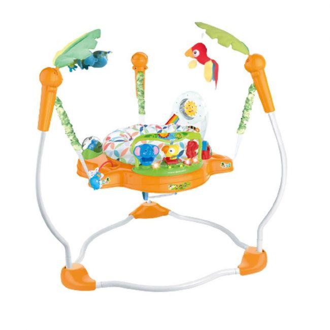 Duck Kids - Baby Jumper - 88603