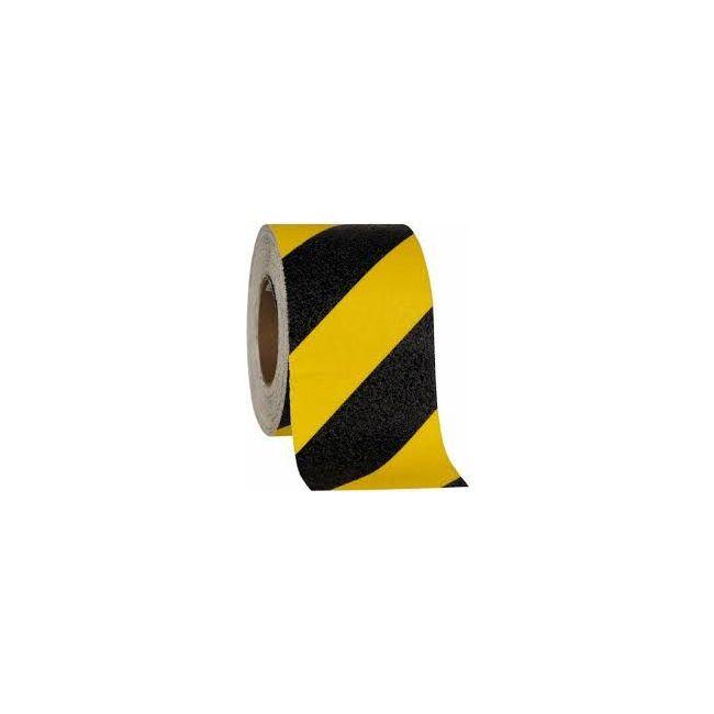 Duma Safe Child Safety Anti-slip Tape