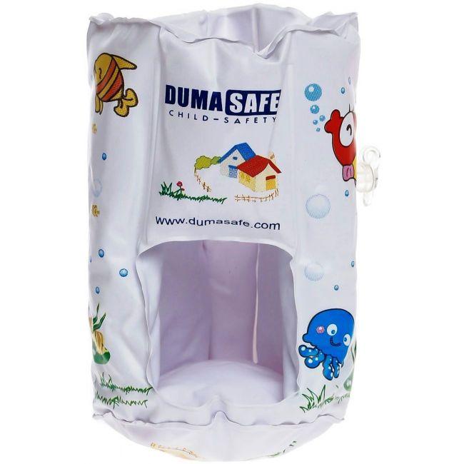 Duma Safe Child Safety Soft Spout Cover