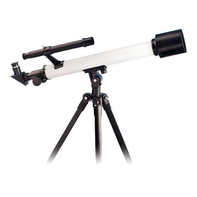 Edu Toys 288x Astrolon Telescope with Aluminium Tripod