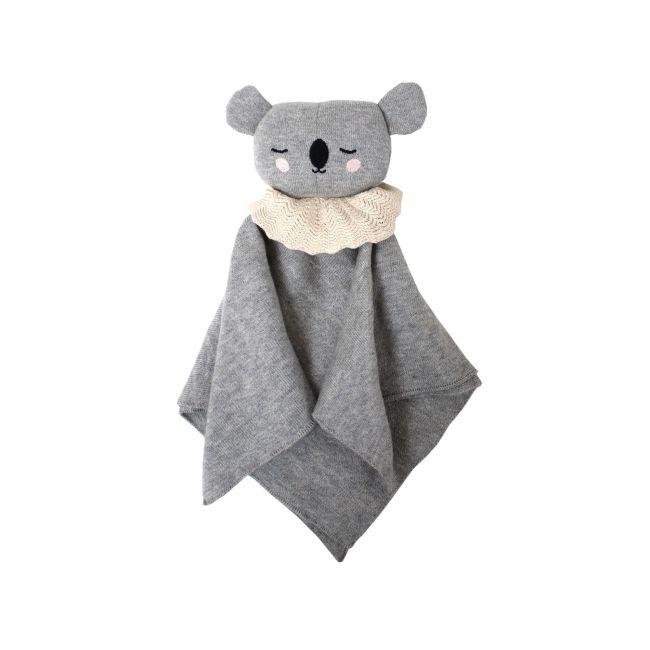 Eef Lillemor - Cuddle Cloth Koala