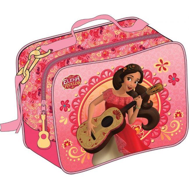 Disney Elena of Avalor Lunch Bag