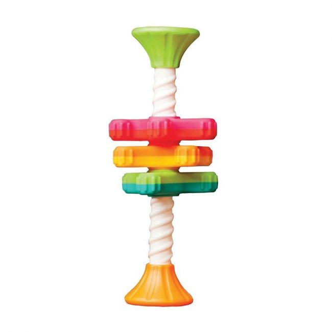Fat Brain Toys - MiniSpinny