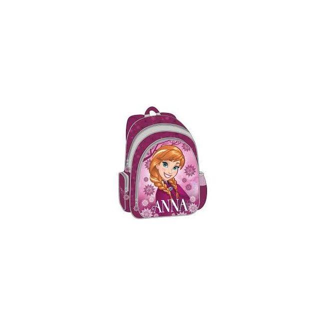 Frozen Backpack 16