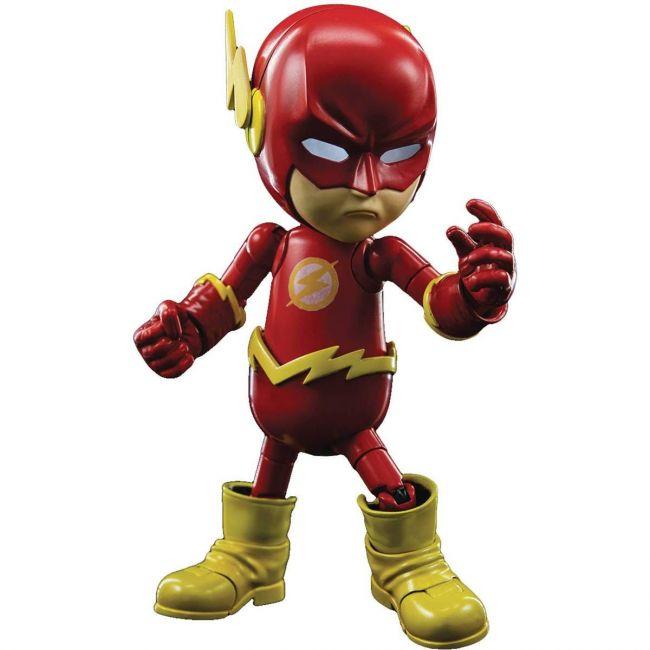Hero Cross Flash Action Figure