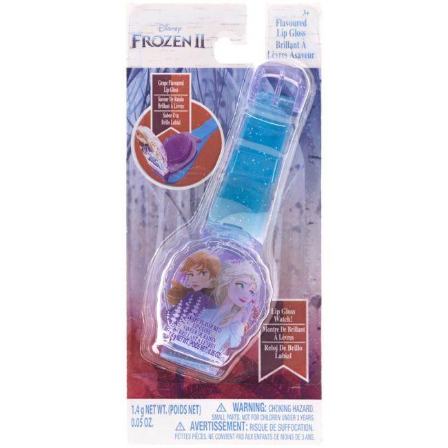 Frozen 2 - Gloss Set