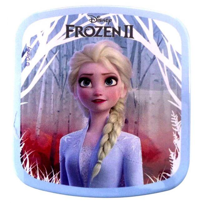 Frozen - F Ii - Too Cool Frozen - For Snow