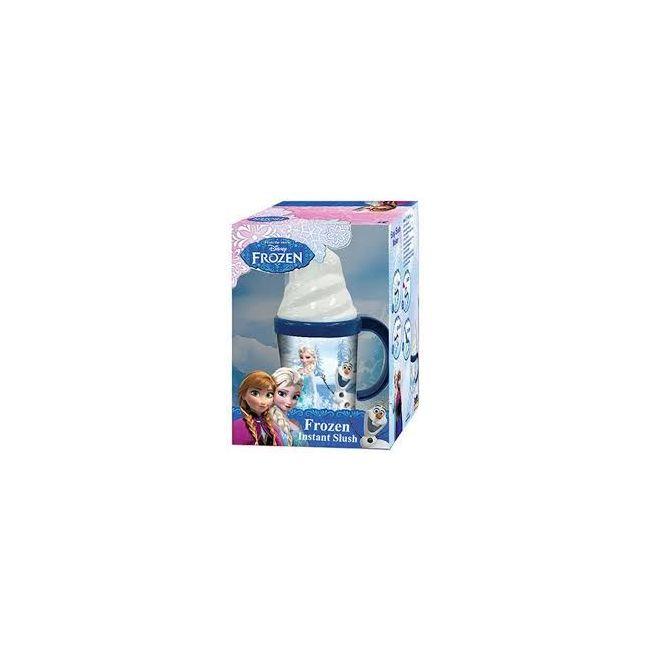 Frozen Slush Cup Toy