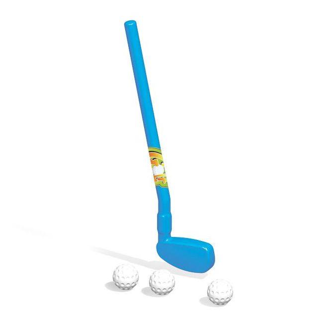 DOLU Golf Toy Set