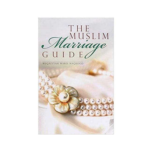 Goodword - Muslim Marriage Guide