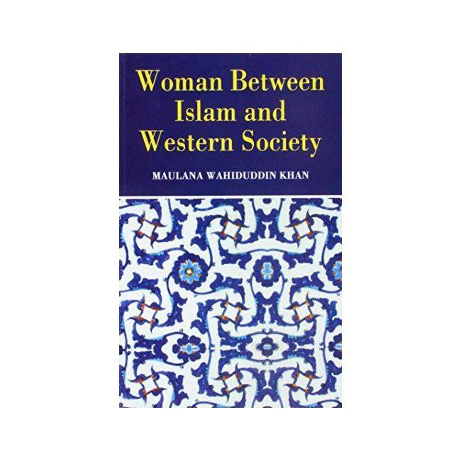 Goodword - Women Between Islam And Western Society