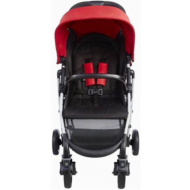 Graco - Blox Stroller - Red