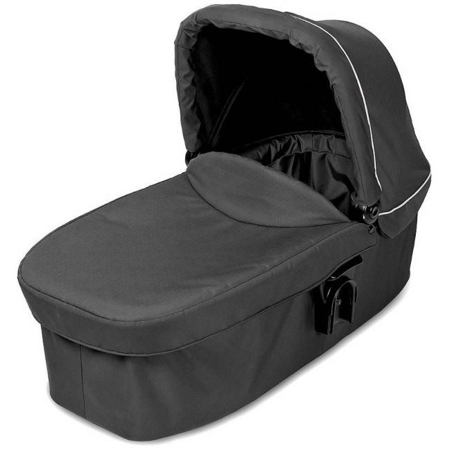 Graco - Carry Cot Pit Stop