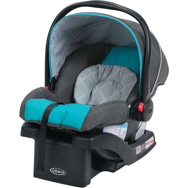 Graco Finch Snugride Click Connect 30 Car Seat