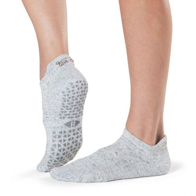 Tavinoir Savvy Sport Socks Haze - Medium