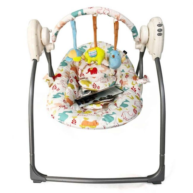 Evenflo - Baby Deluxe  Infant  Swing
