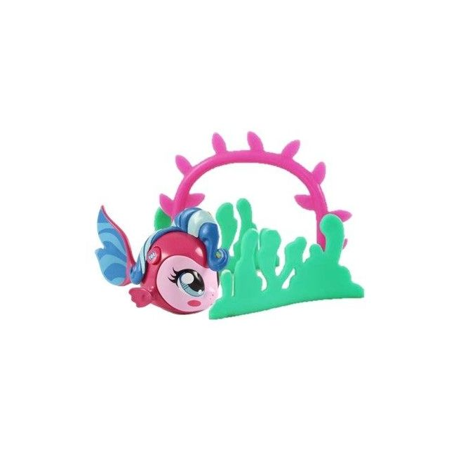 Guppets Coral Bridge - Molly Toddler Gift