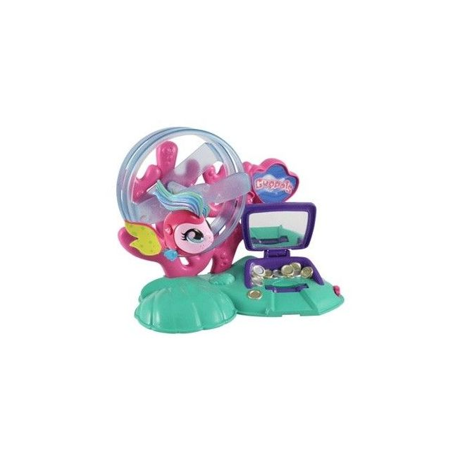 Guppets Sport Park & Bubble Toddler Gift