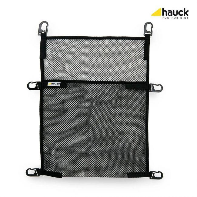 Hauck Buy Me, Stroller net