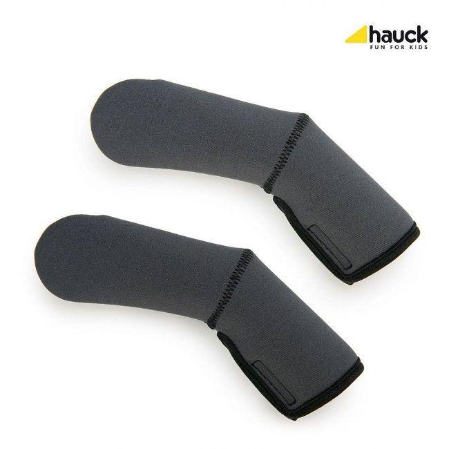 Hauck Handle Me 2, Stroller Handle Cover