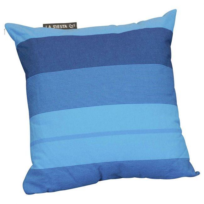 La Siesta Orquidea Lagoon - Cotton Hammock Pillow