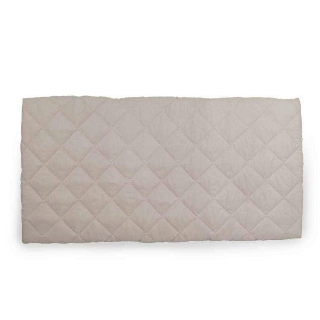 Hauck Bed Me (120 x 60cm) Cot Bed Cover