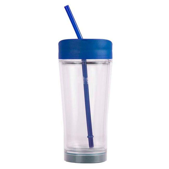 Mighty Mug Ice - Blue