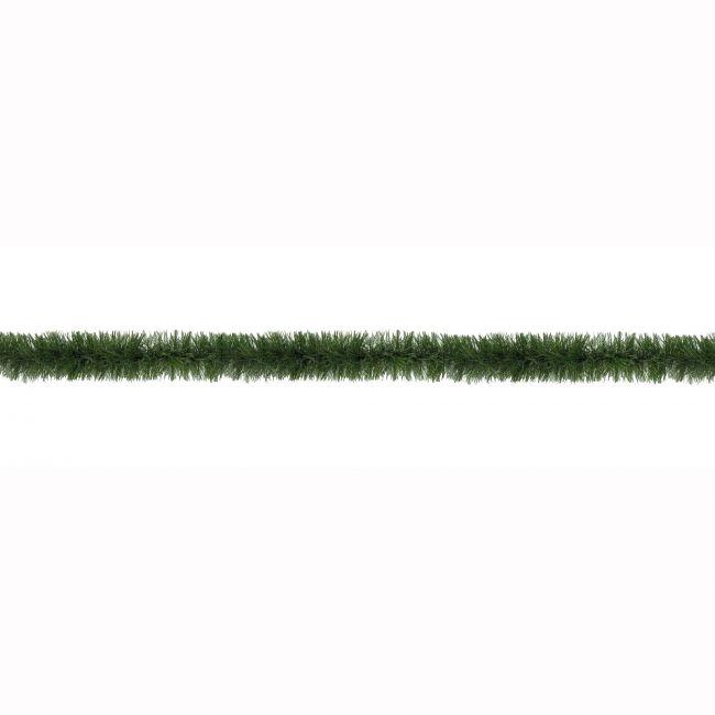 Artificial Pine Garland 18ft