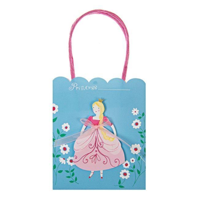 Meri Meri I'm a Princess Party Bag