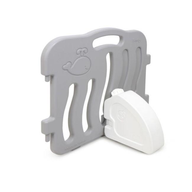 iFam Babyroom Non-Slip Lock (2EA)