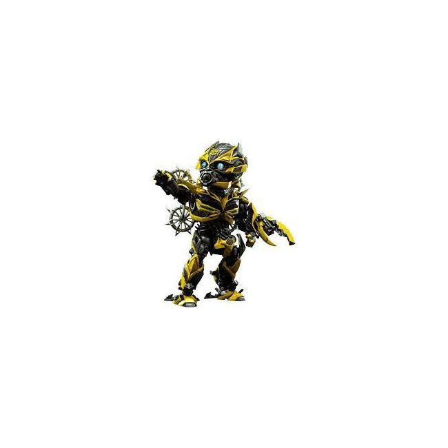 Hero Cross Bumblebee Action Figure