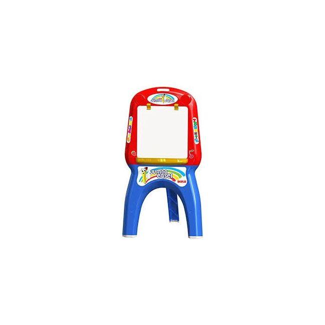 DOLU Jumbo Easel Toy