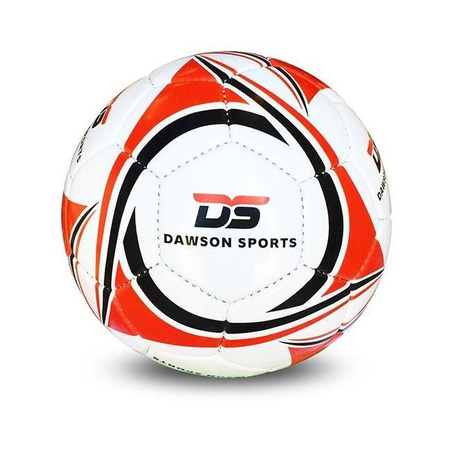 DS International Football Size 4