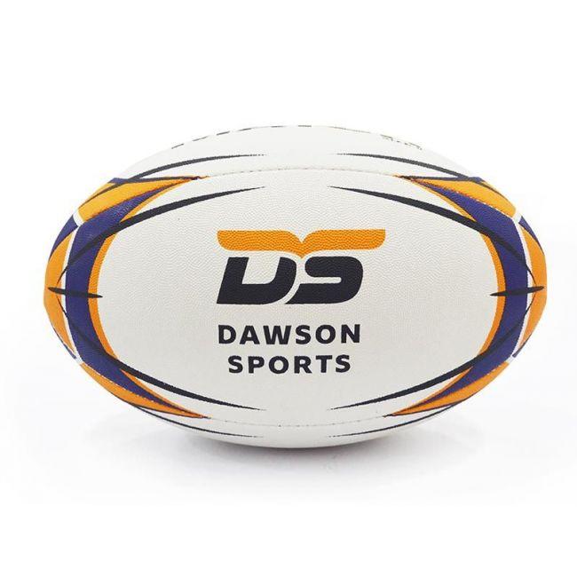 Dawson Sports - International Rugby Ball Size 5