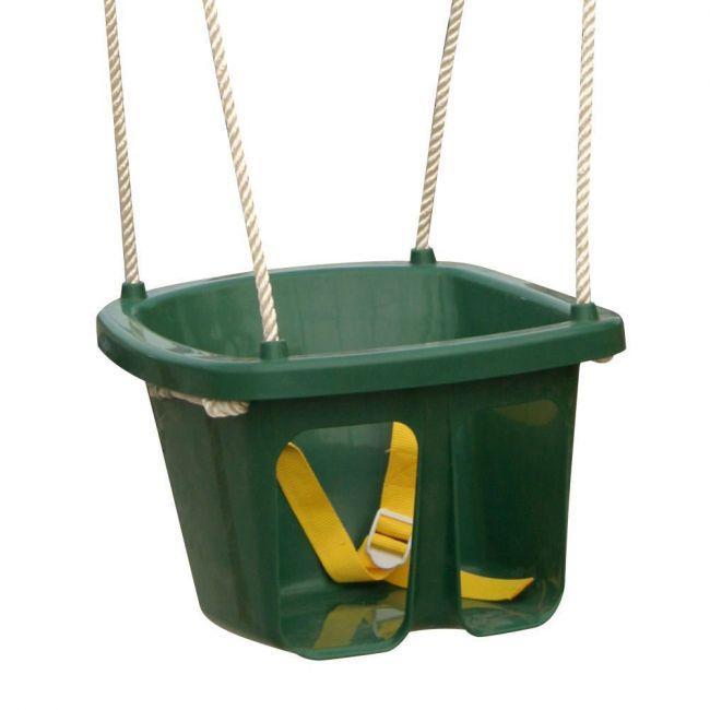 Kidkraft - Child Swing