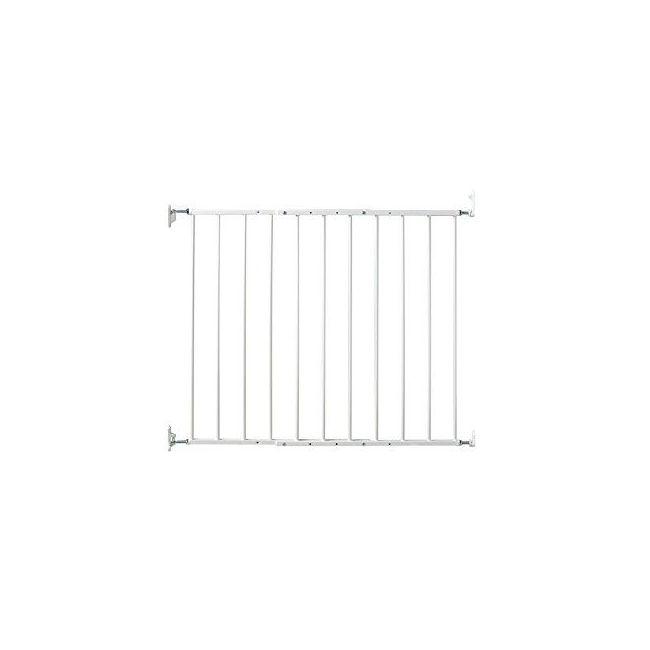 KidCo White Child Safety Safeway Gate