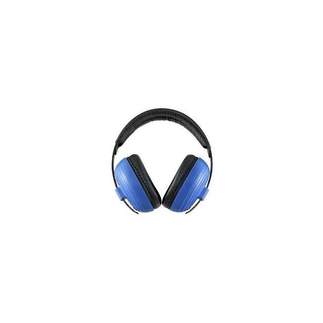 KidCo Blue Child Safety WhispEars Sound Block