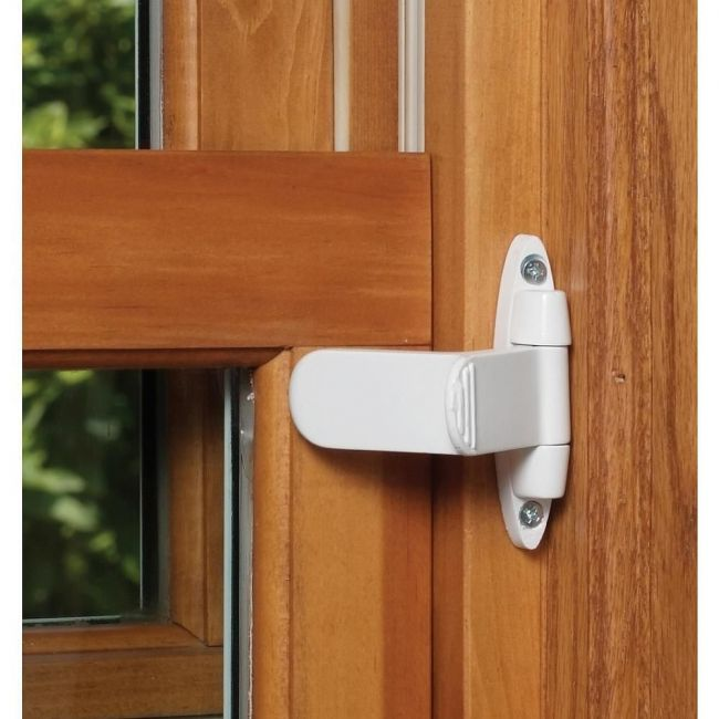 KidCo Child Safety Window Stop