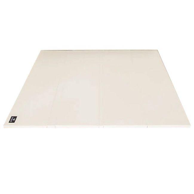 Ggumbi - Easy Clean Play Mat (1P)
