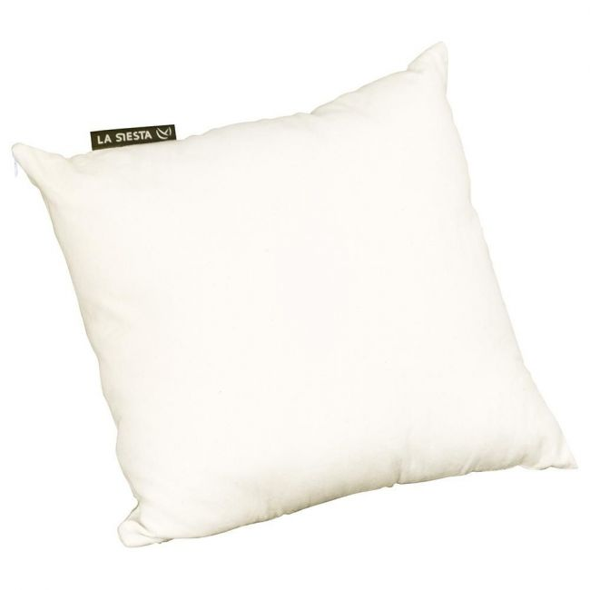 La Siesta Modesta Latte - Organic Cotton Hammock Pillow