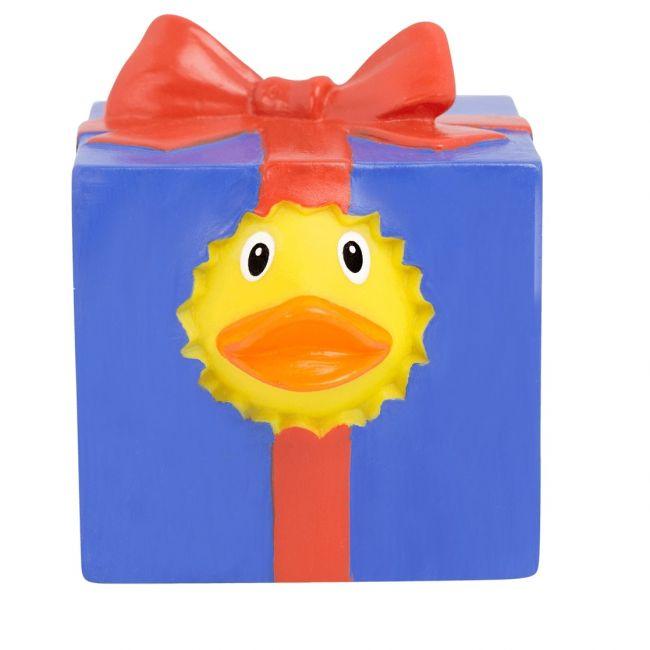 Lilalu - Gift Duck