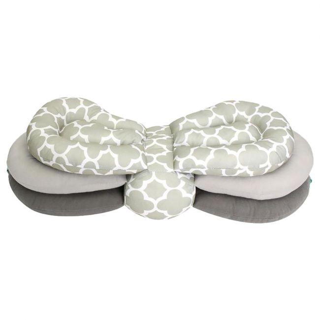 Little Angel - Elevate Adjustable - Nursing Pillow