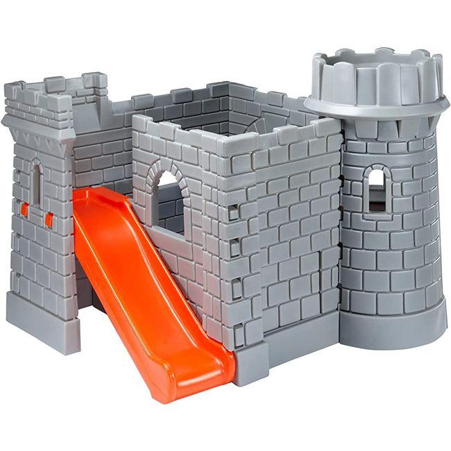 Little Tikes - Classic Castle